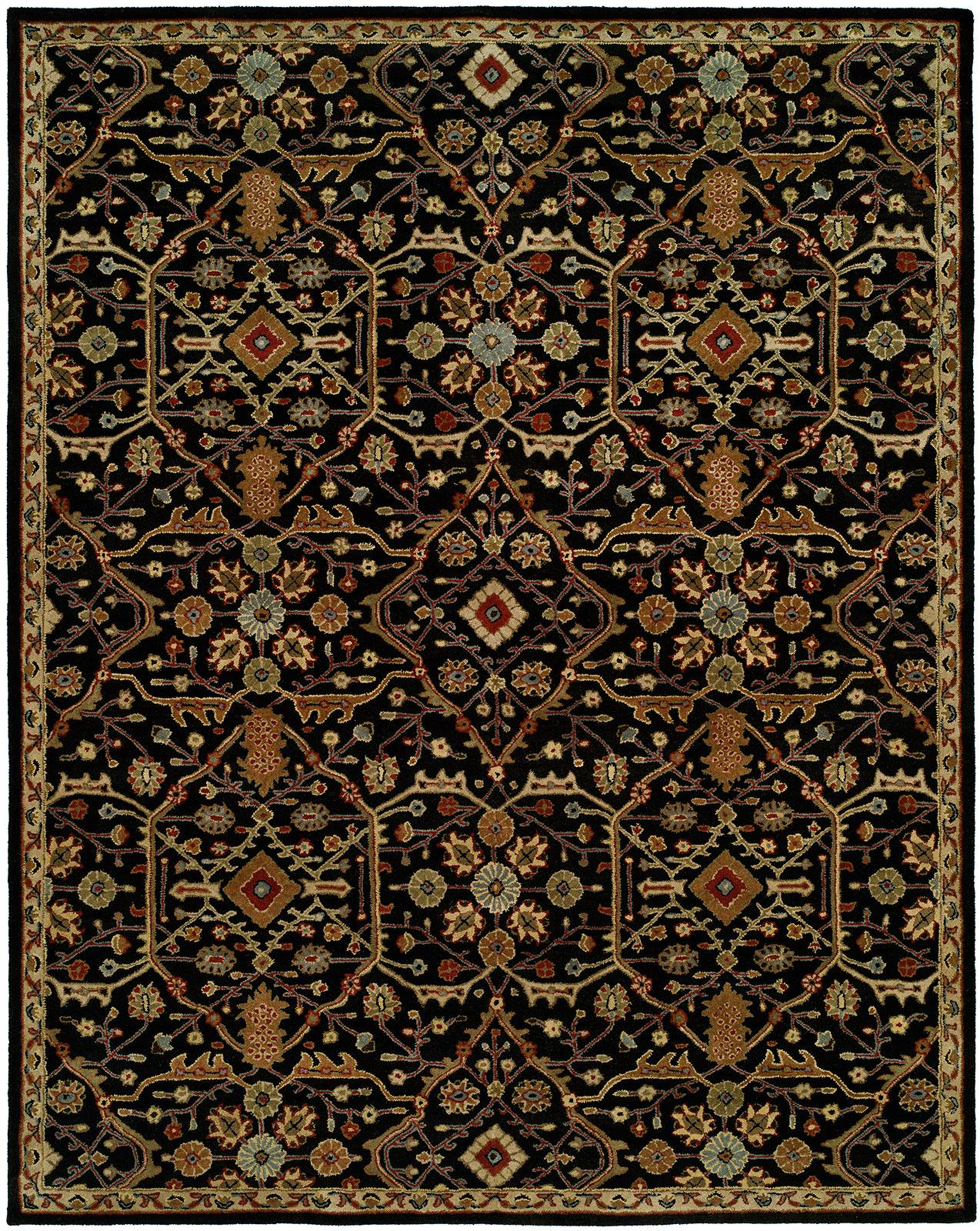 area x safavieh rugs by rug empire