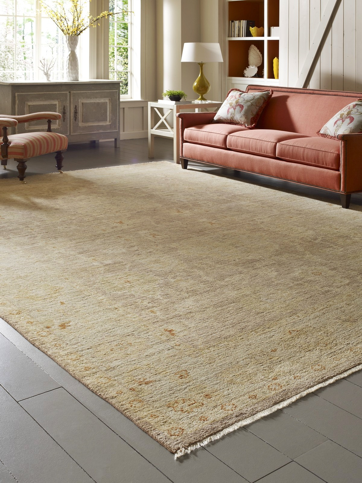 rugs vs carpet roselawnlutheran ForAccent Rug Vs Area Rug