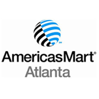 The Atlanta International Area Rug Market
